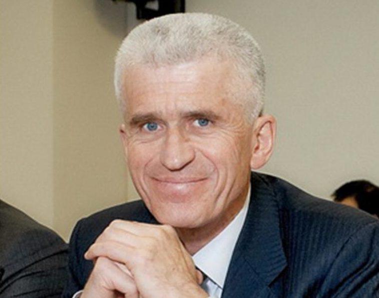 Кувалдин В.Б.