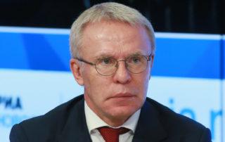 Фетисов В.А.