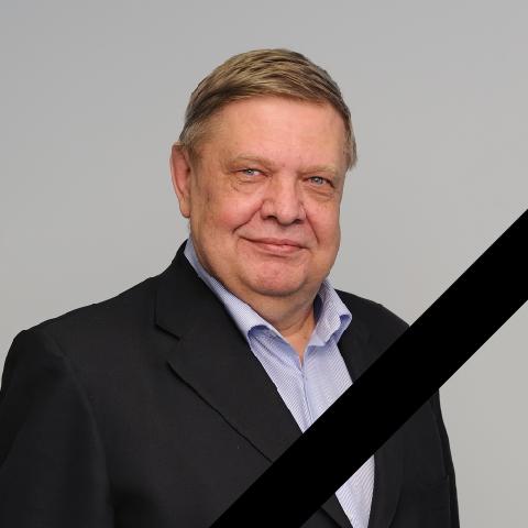 Ivin Evgeny Aleksandrovich