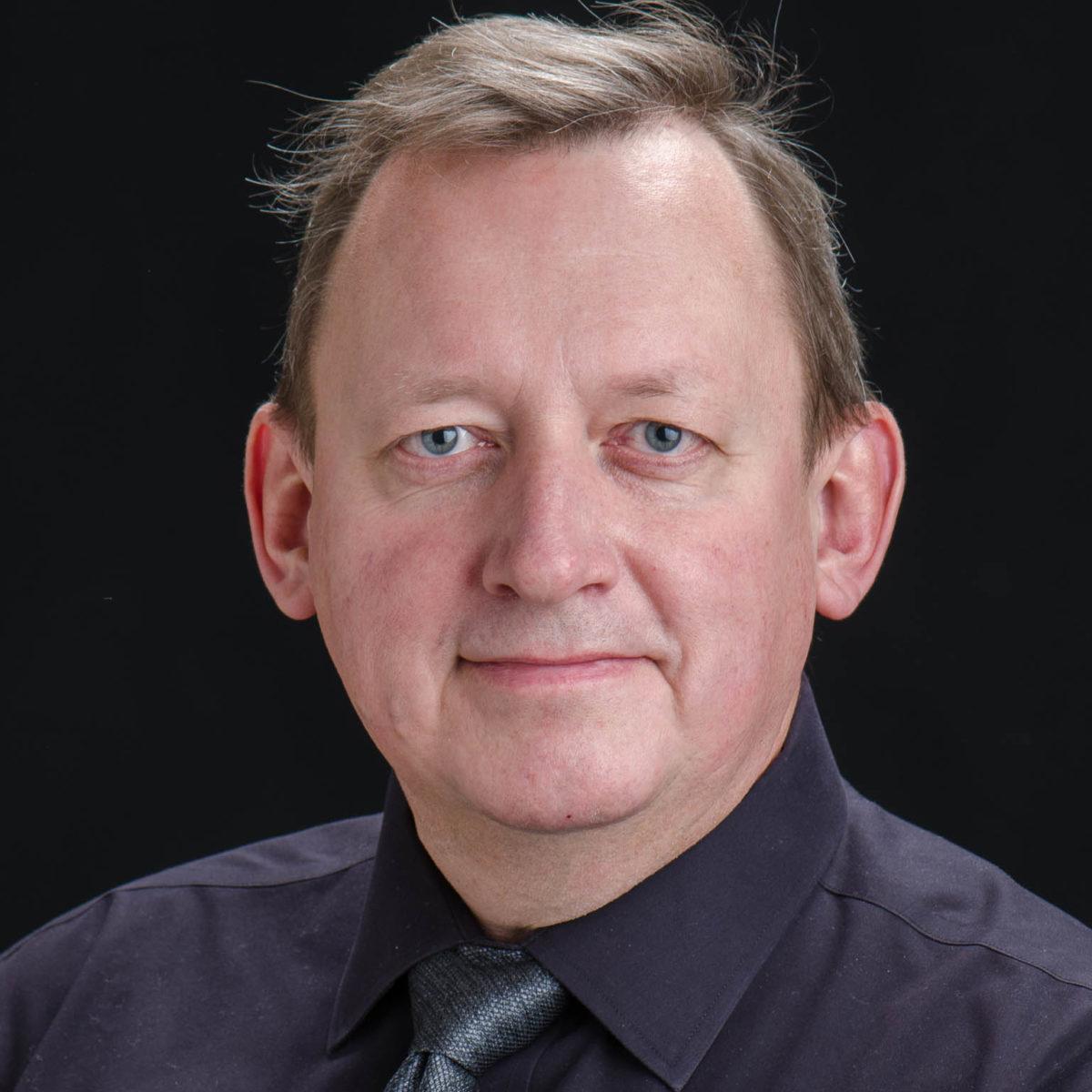 Алексей П. Киреев