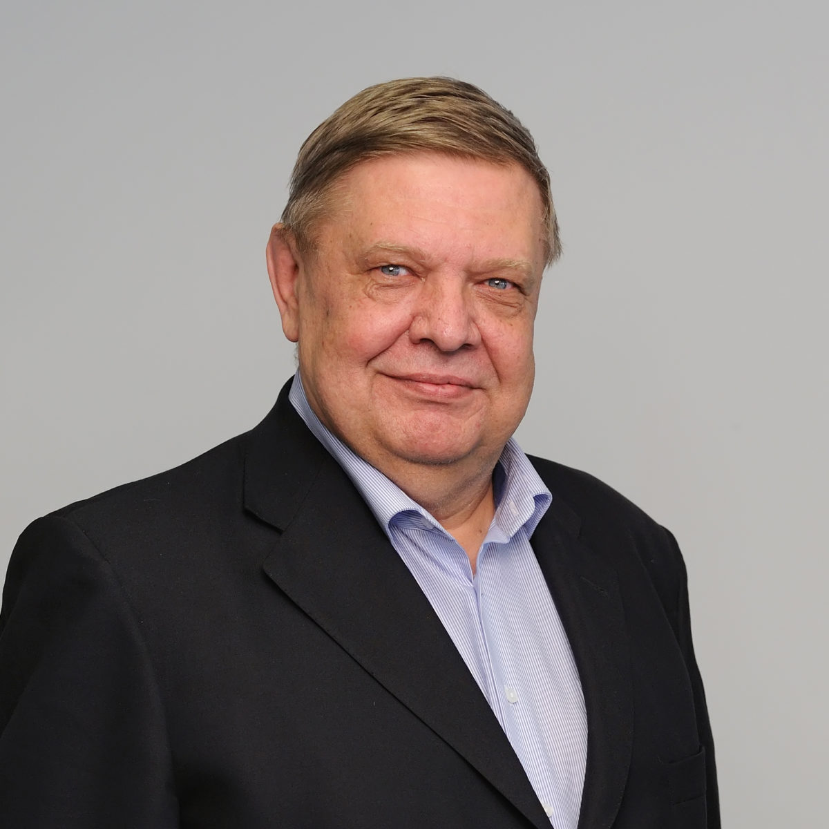 Ивин Евгений Александрович