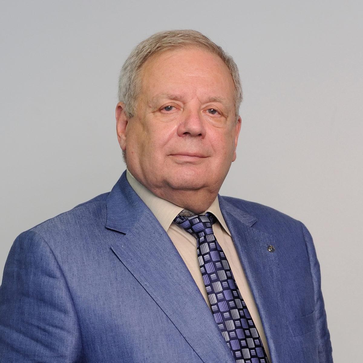 Кравец Виктор Анатольевич