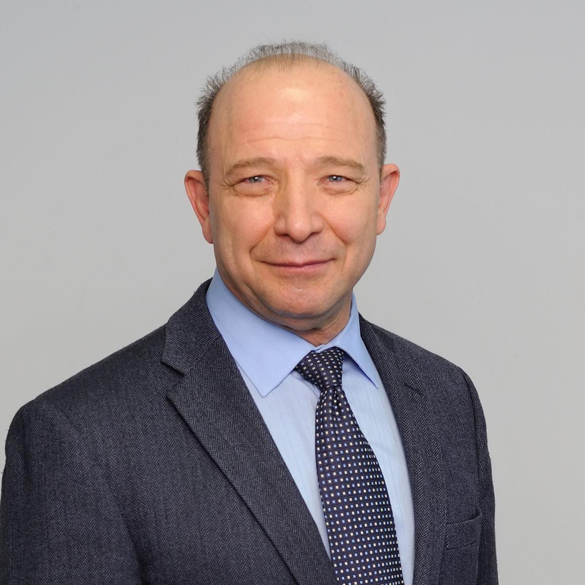 Квинт Владимир Львович