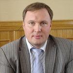 Никоноров Сергей Михайлович