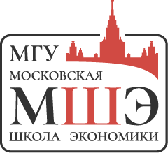 MSE MSU Logo