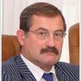 Щербанин Юрий Алексеевич