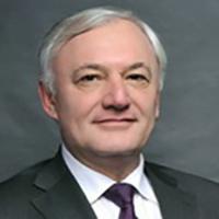 Шакин Сергей Вячеславович