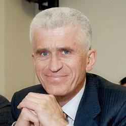 Кувалдин Виктор Борисович