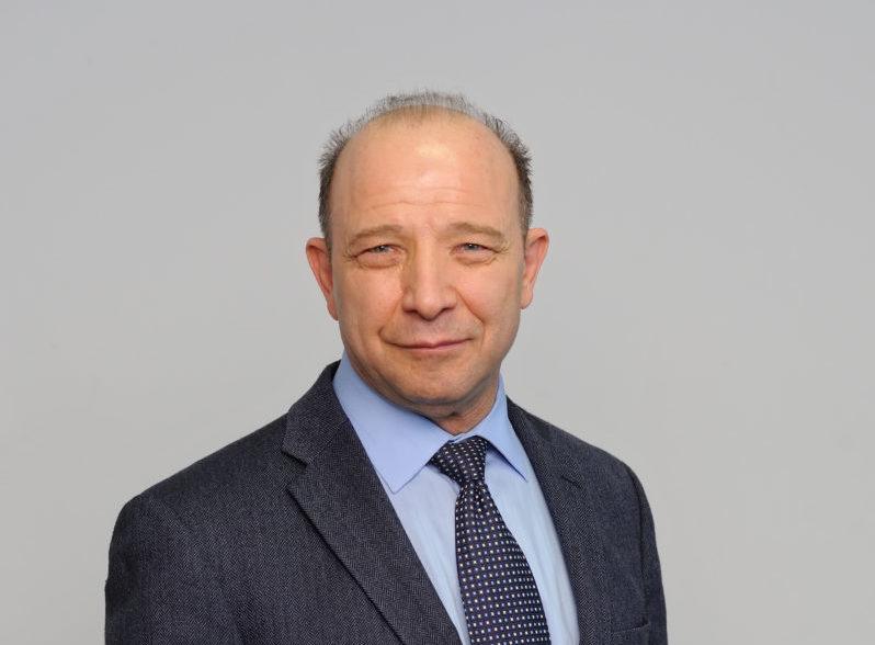 В.Л. Квинт