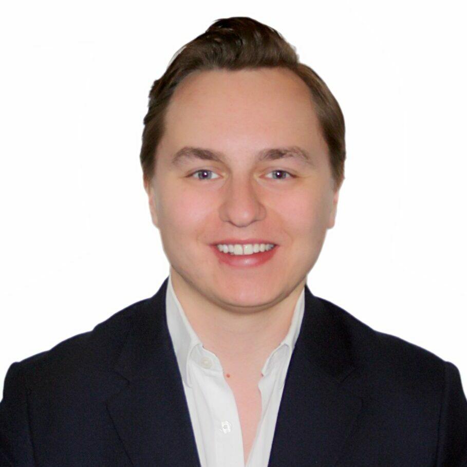 Малихин Александр Борисович