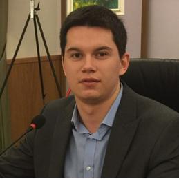 Яковлев Артем Александрович