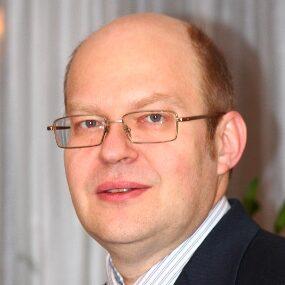 Ляменков Андрей Константинович