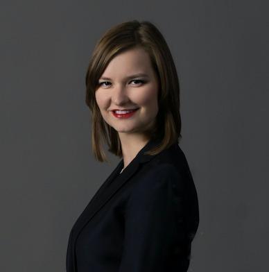 Хворостяная Анна Сергеевна